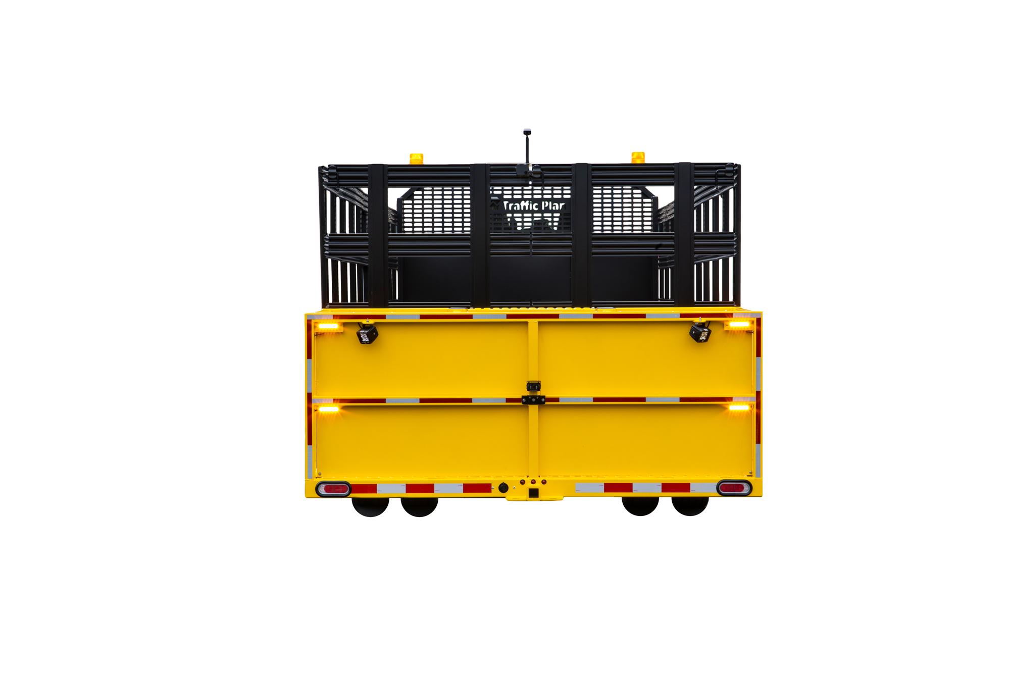 Safety Trucks