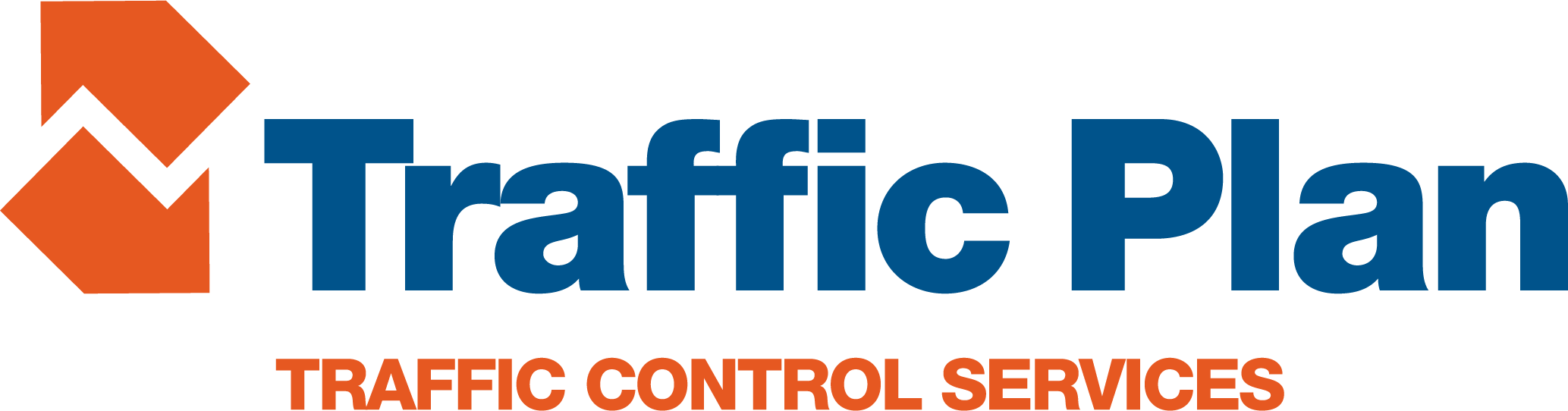 Traffic Control Company | Professional Traffic Safety Services