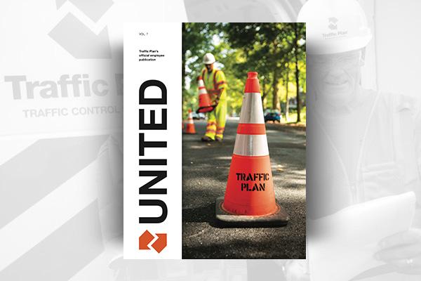 United Newsletter: Vol 7
